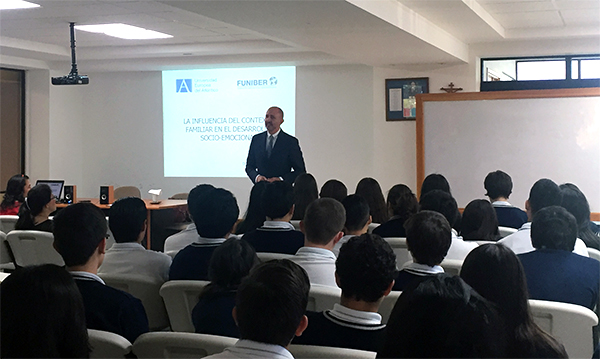 guatemala_conferencia