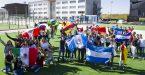 bienvenida-alumnos-latinoamericanos-web
