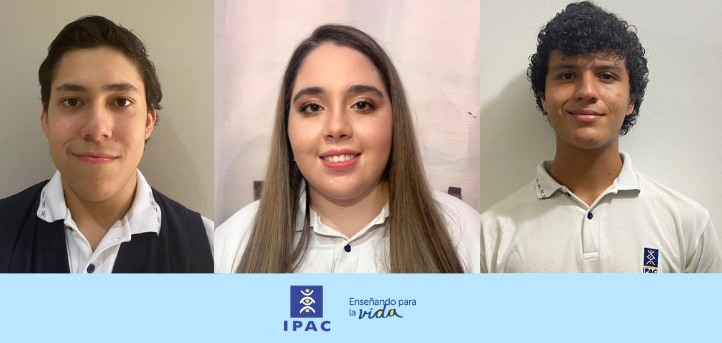 Meet the rest of the teams that will represent their country in the II Pre-University Pan-American Debate League.